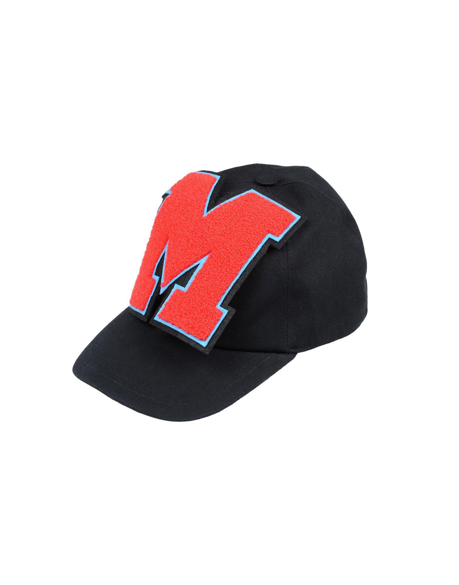 MSGM Головной убор msgm одежда
