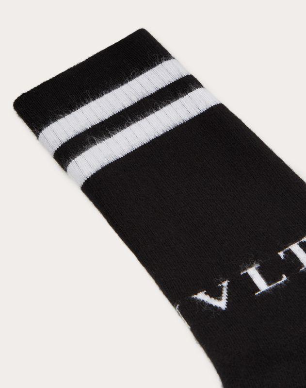 VLTN SOCKS