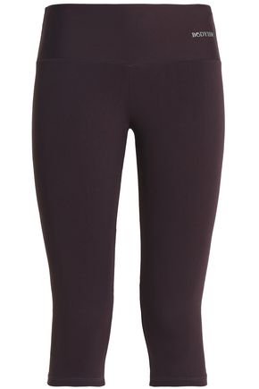 BODYISM Stretch leggings