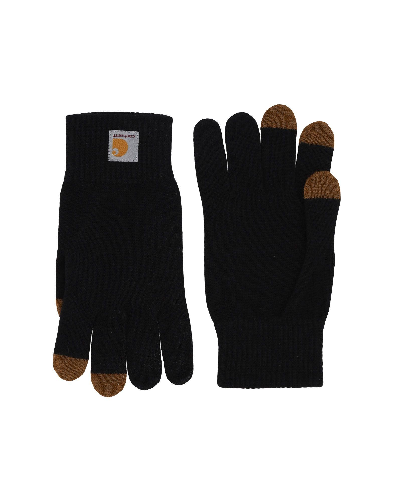 CARHARTT Перчатки перчатки stella перчатки