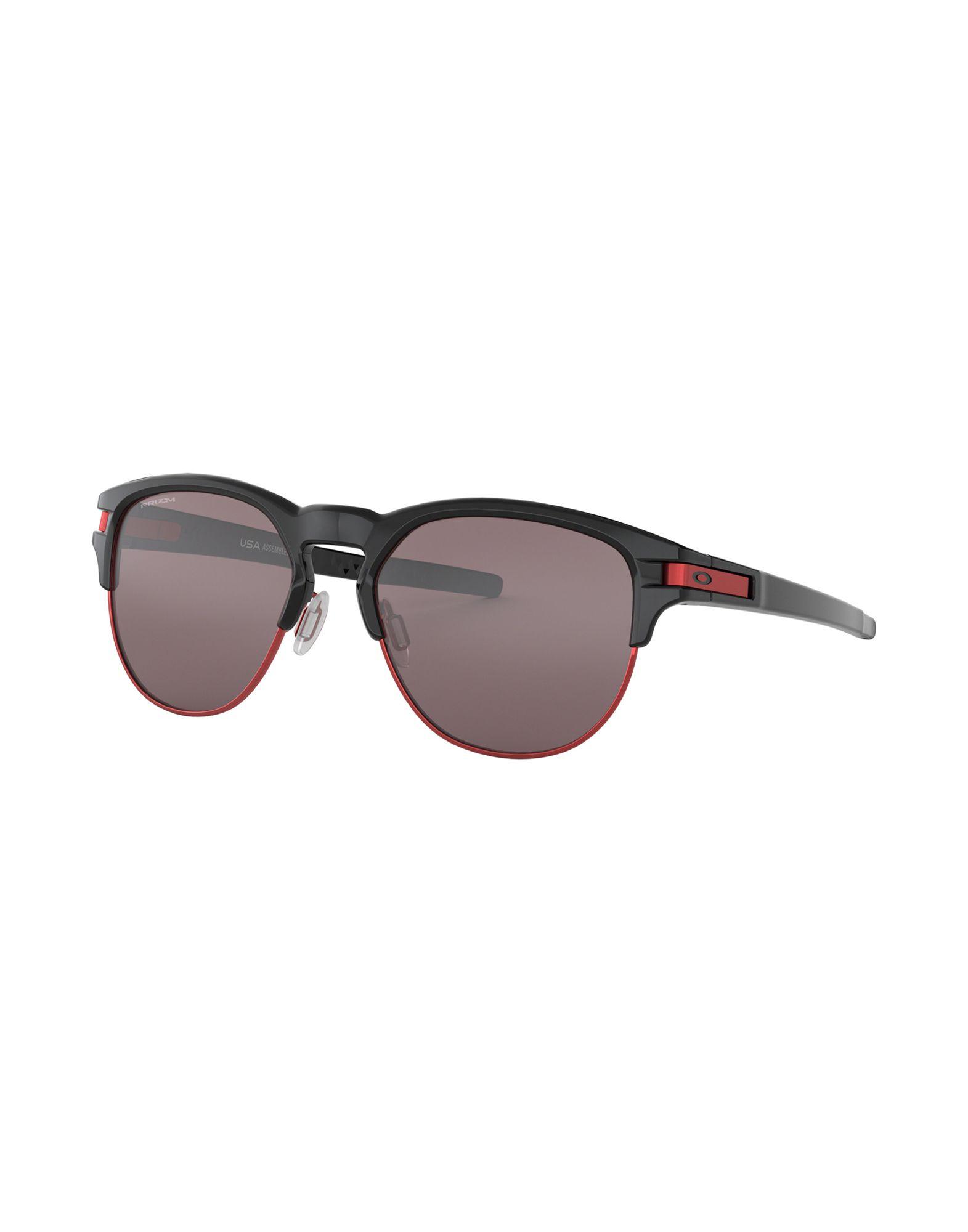 OAKLEY Солнечные очки очки солнцезащитные oakley oakley oa001dmatbb9