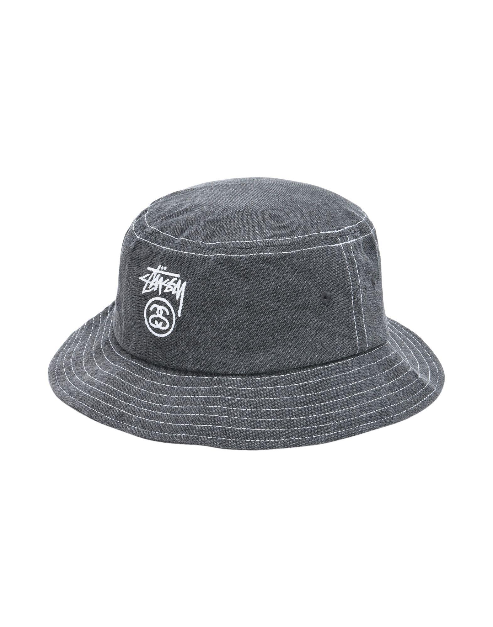 stussy bucket hat price - HD1571×2000