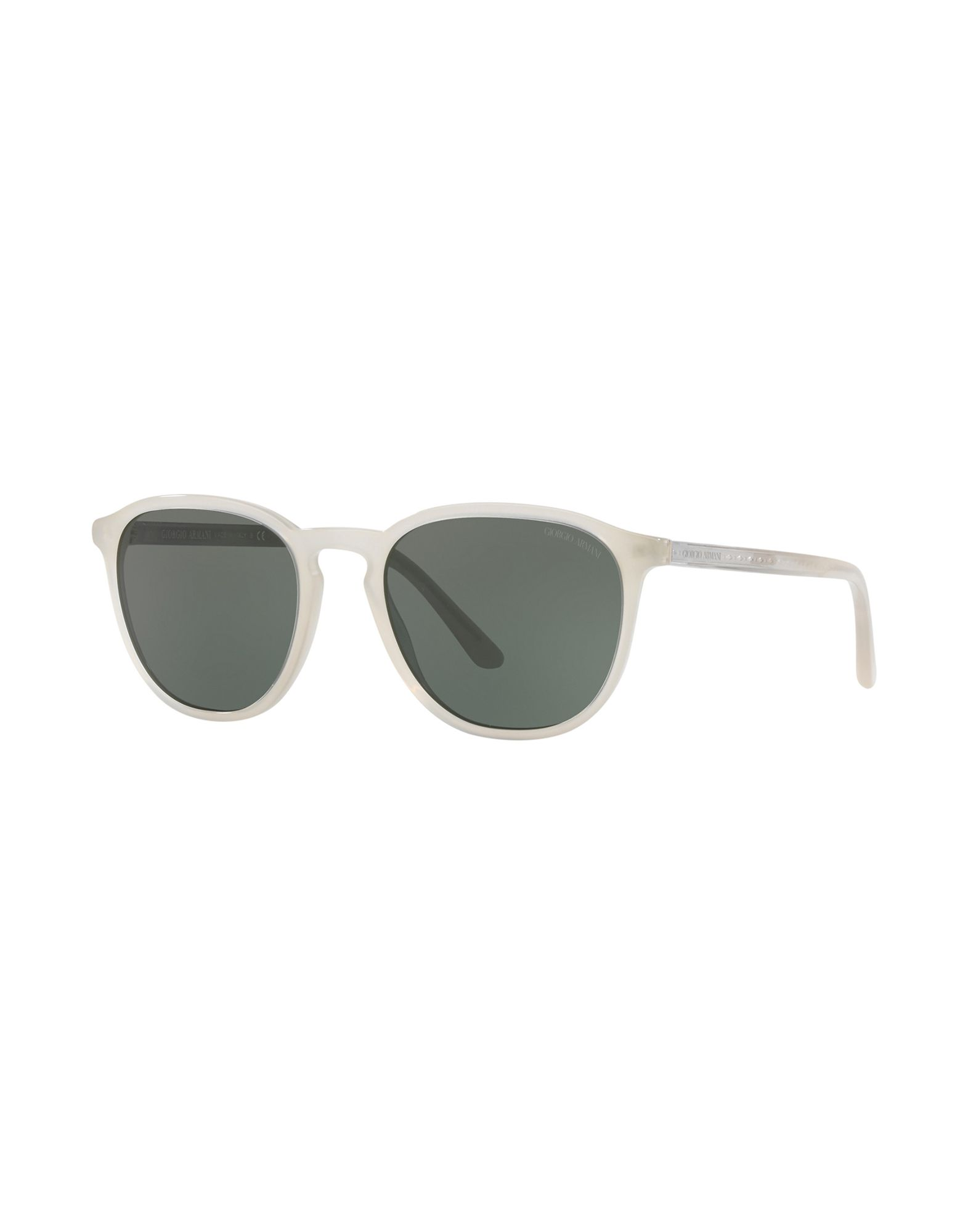 GIORGIO ARMANI Солнечные очки giorgio armani футболка