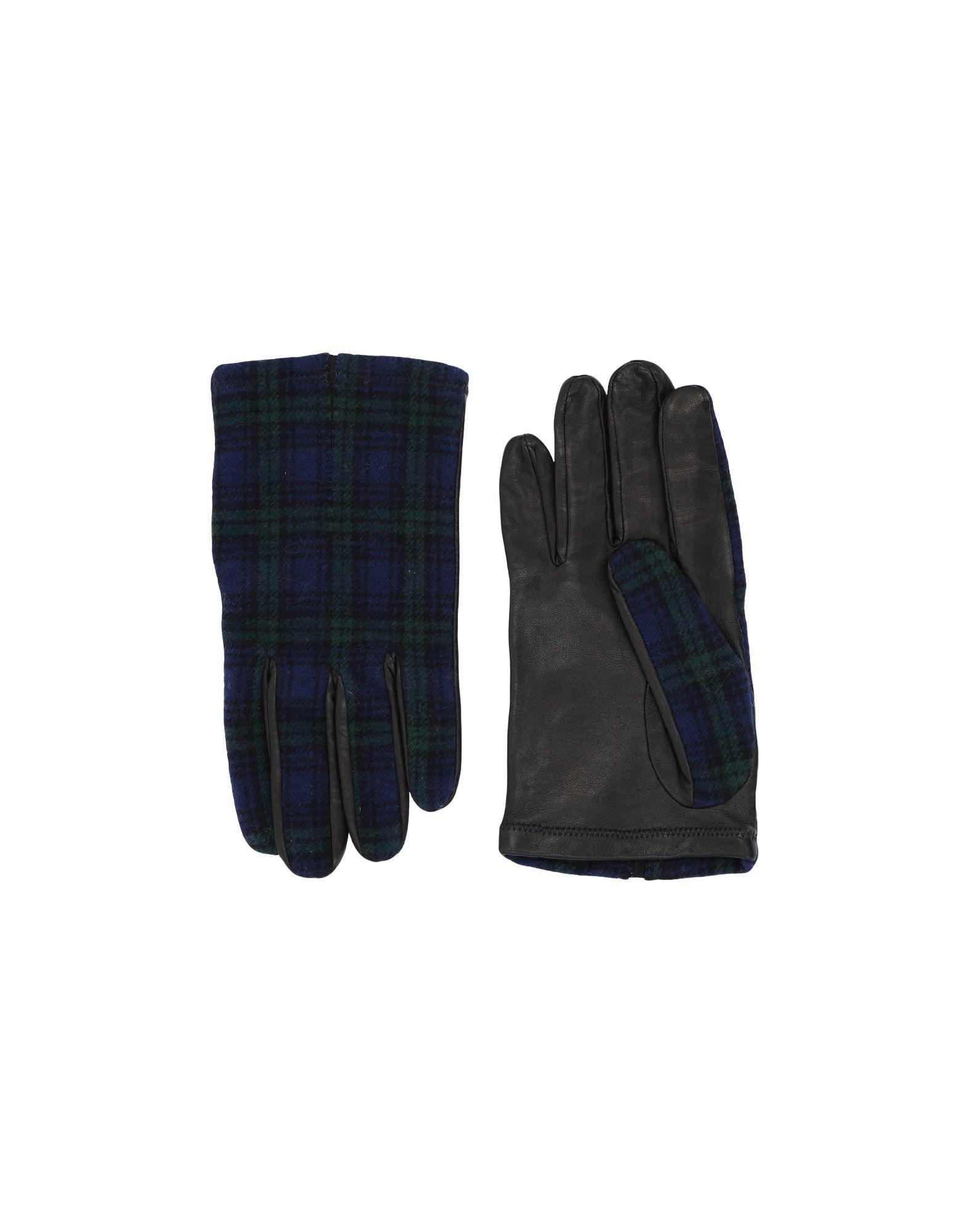 Фото - GOLDEN GOOSE DELUXE BRAND Перчатки защитные антистатические перчатки из углеродного волокна ermar erma