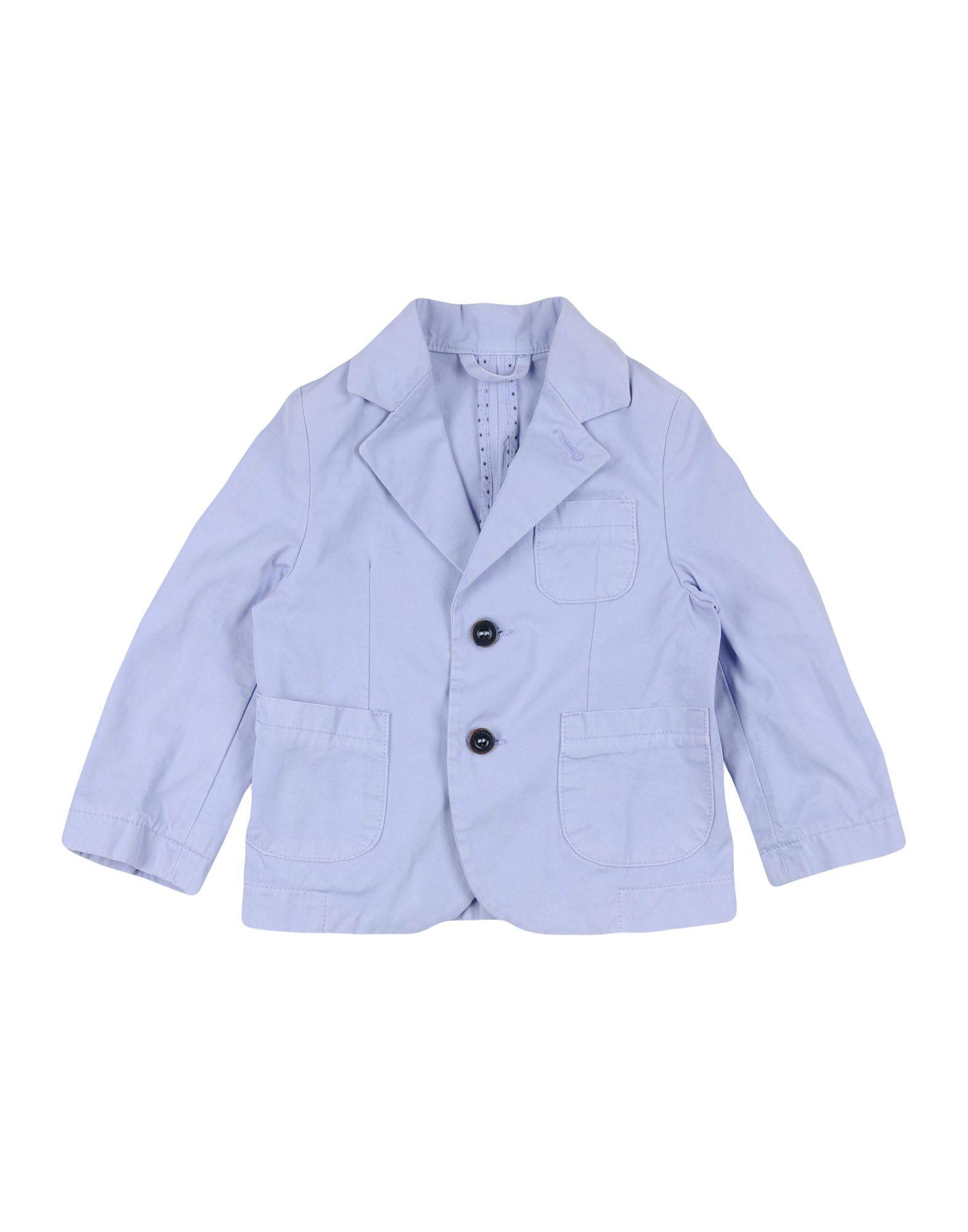 MONNALISA Blazer in Lilac
