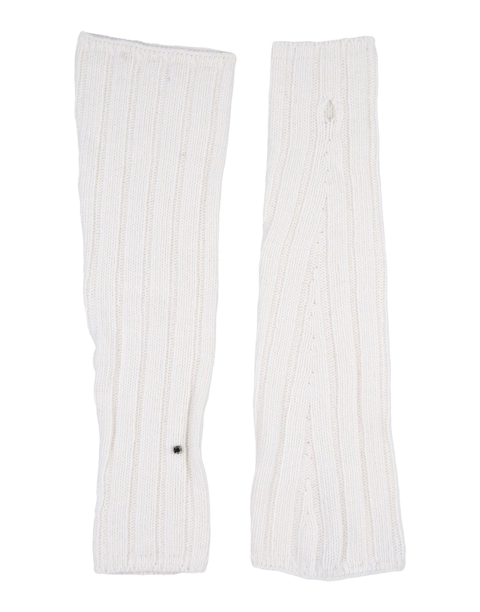 MARINA SPORT by MARINA RINALDI Гетры для рук marina rinaldi by max mara womens plus rondine cuffed colorblock ankle pants