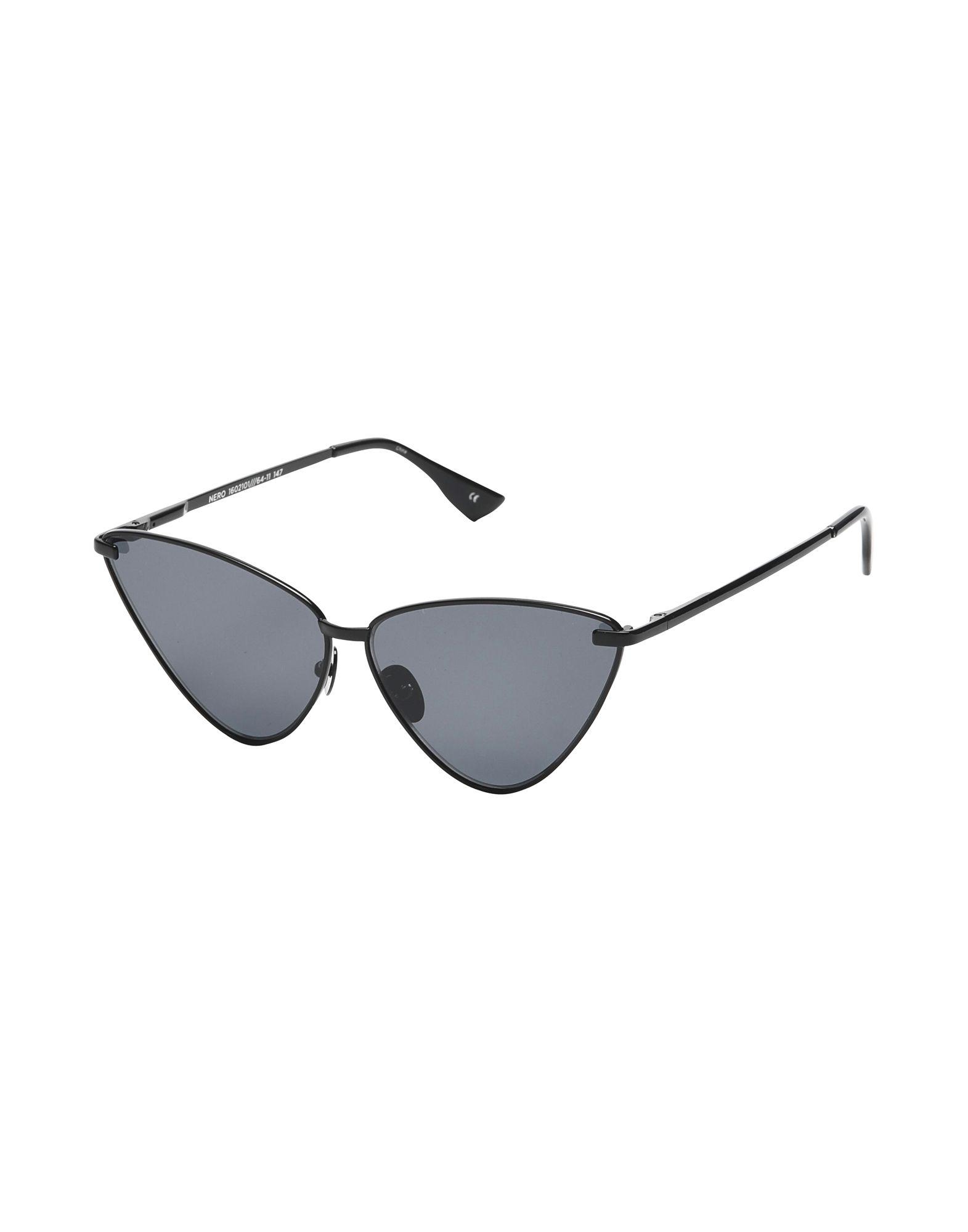 Фото - LE SPECS Солнечные очки 3d очки