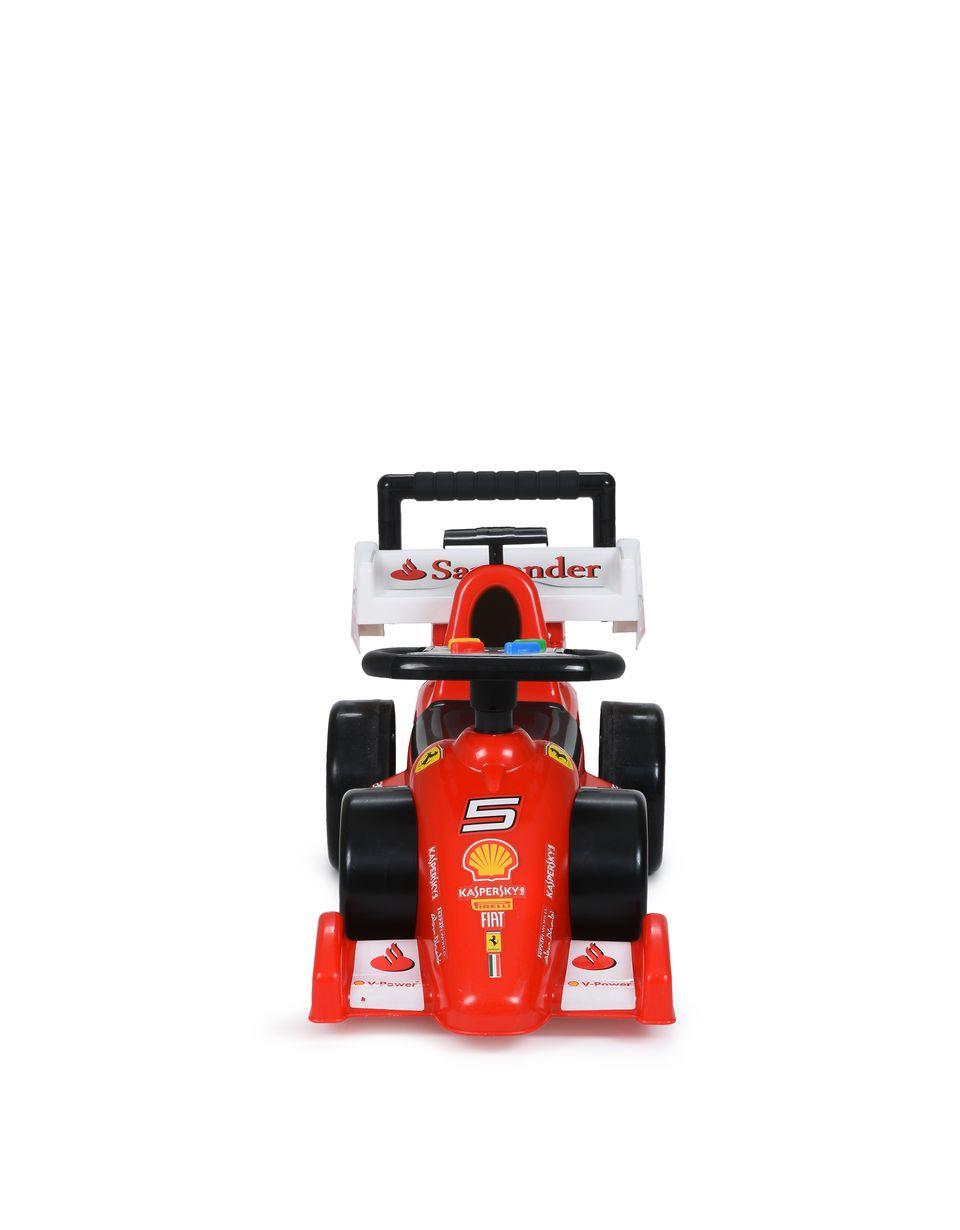 Scuderia Ferrari Online Store - Scuderia Ferrari Formula 1 ride on - Rides-on