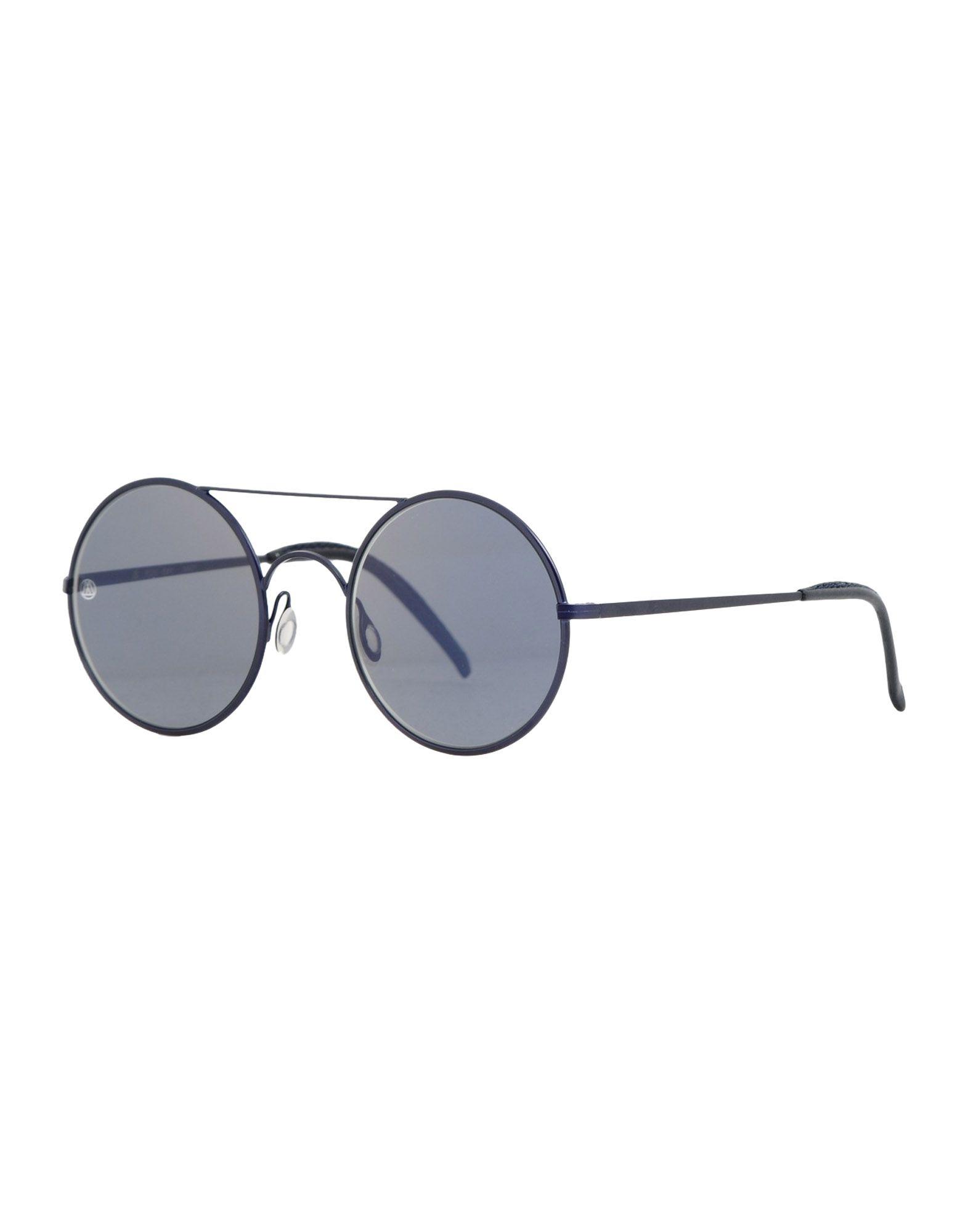 8000 Солнечные очки