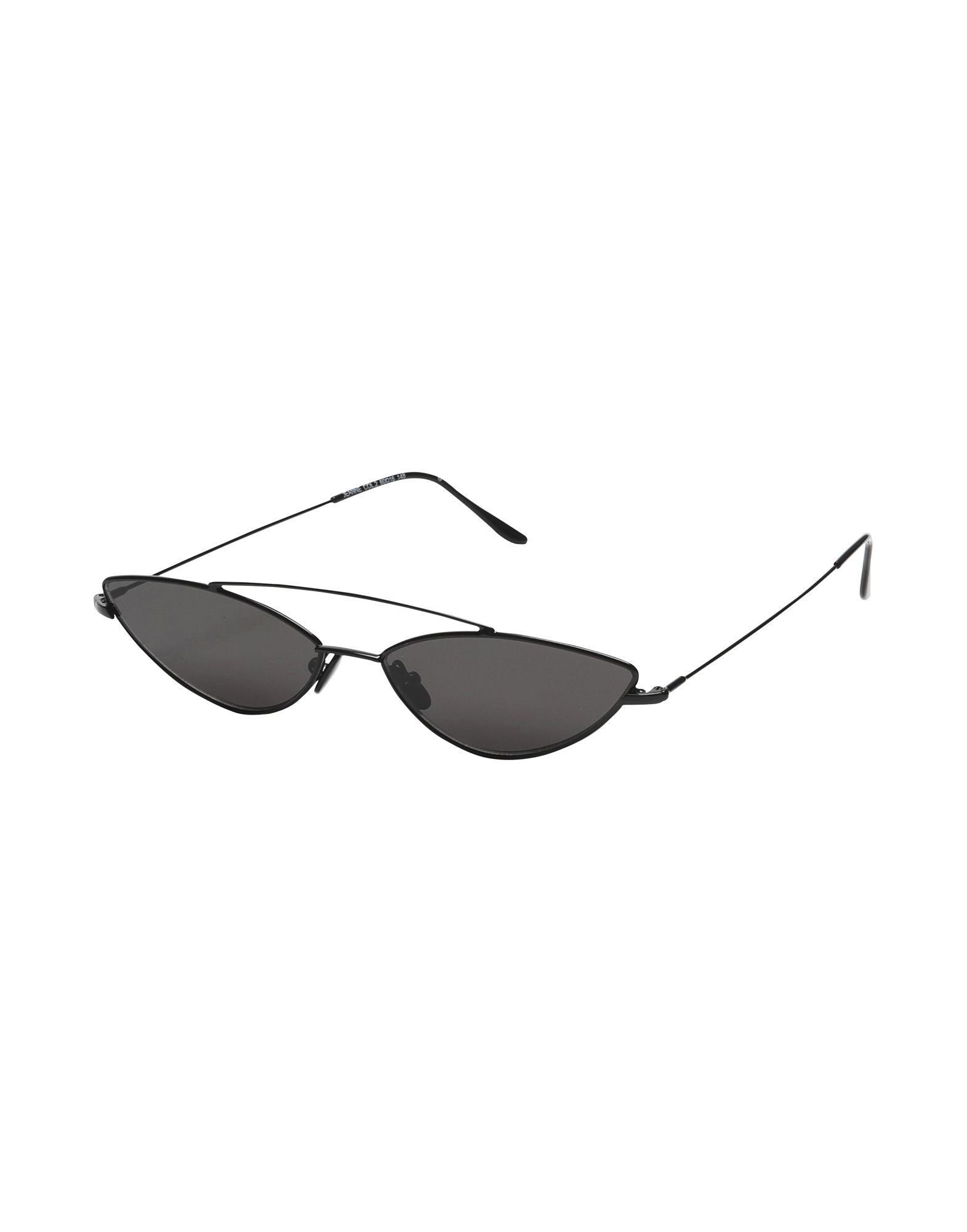 KYME Солнечные очки