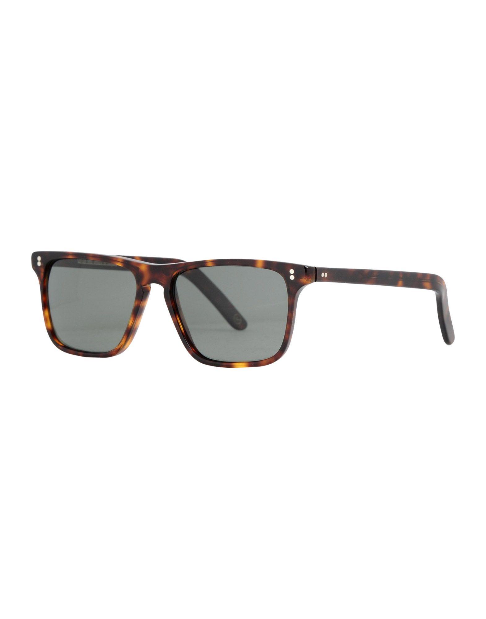 KINGSMAN by CULTER AND GROSS Солнечные очки солцезащитные очки