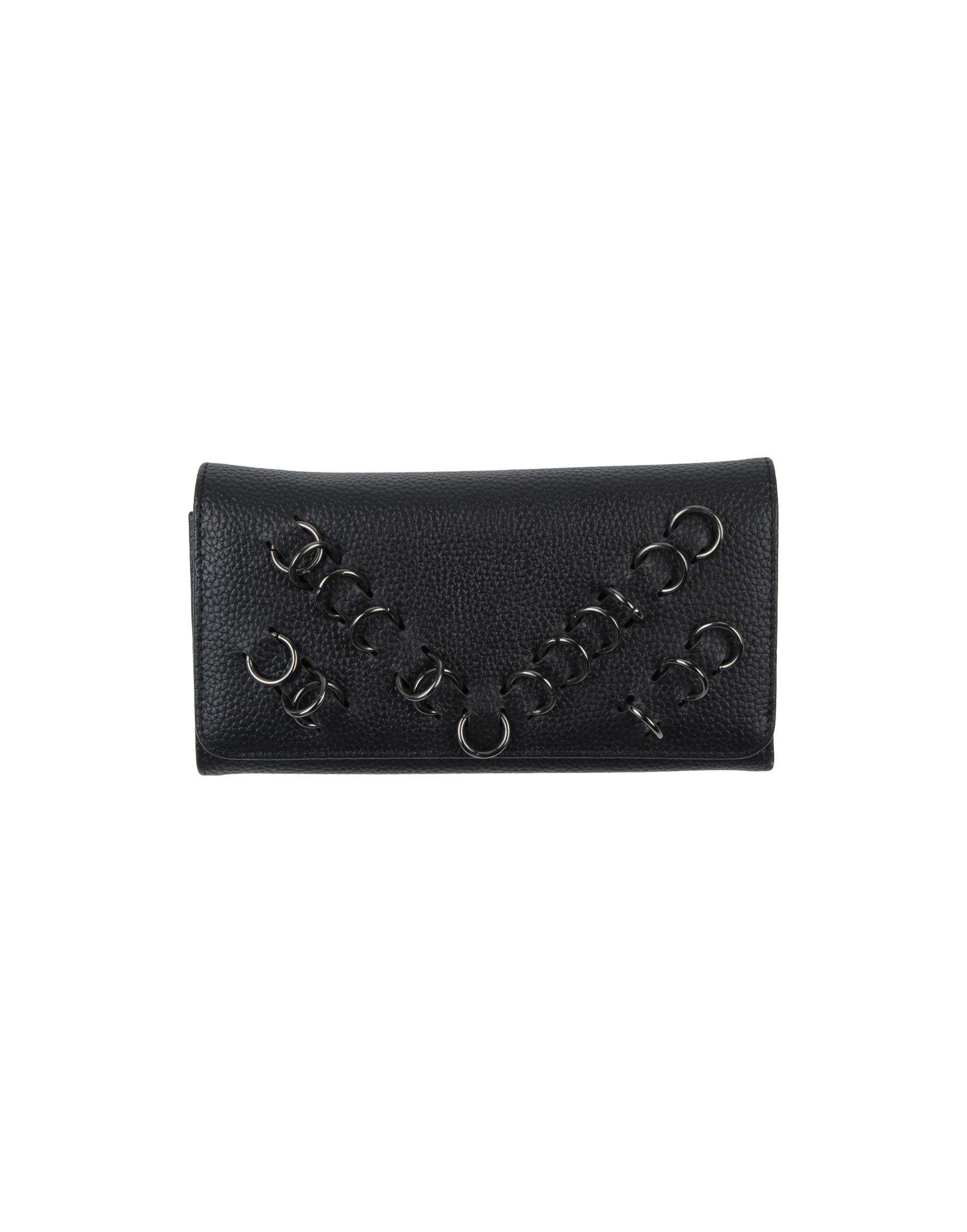 MIA BAG Бумажник mia bag beauty case
