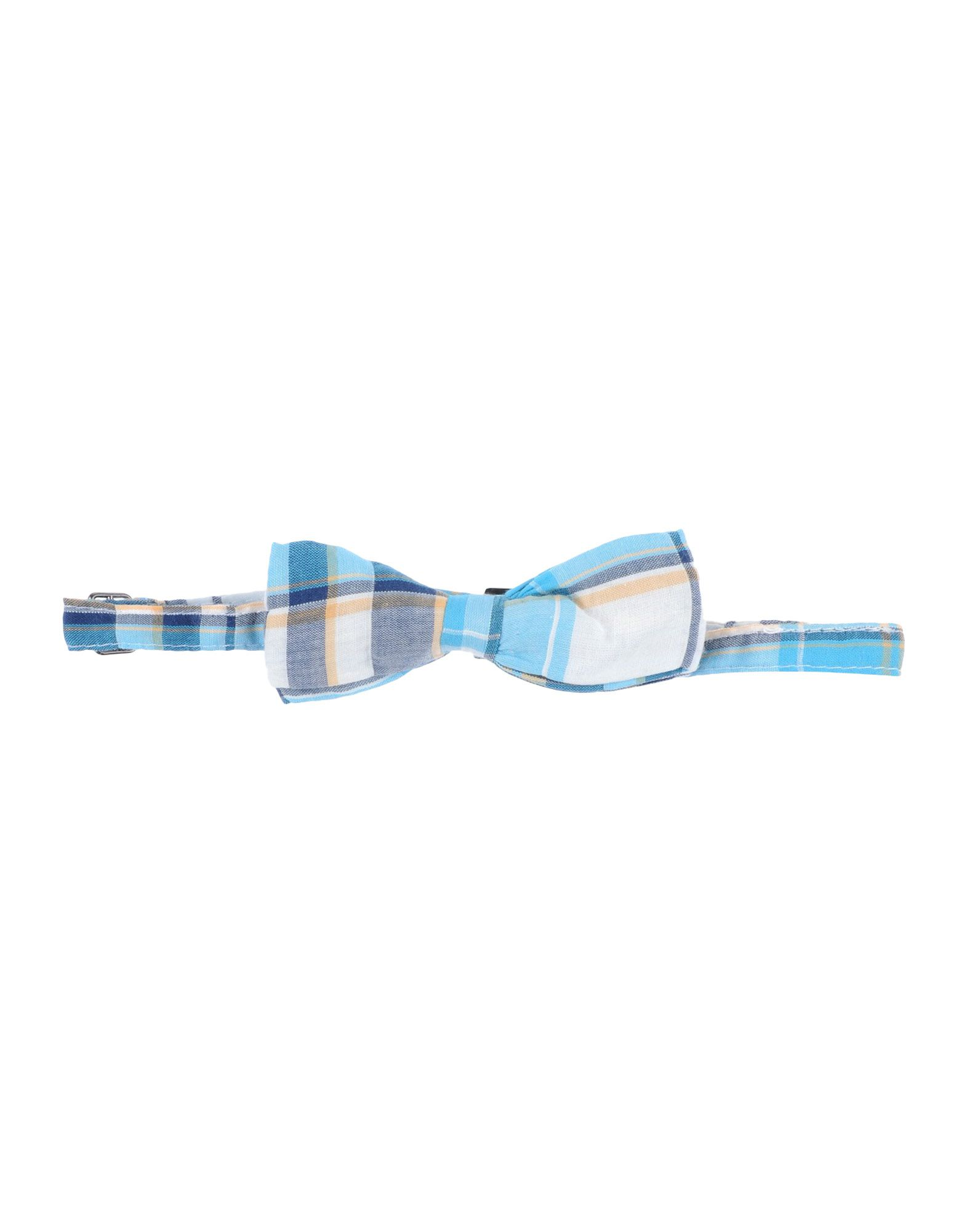 PEOPLE | (+) PEOPLE Bow Ties 46586729 | Goxip