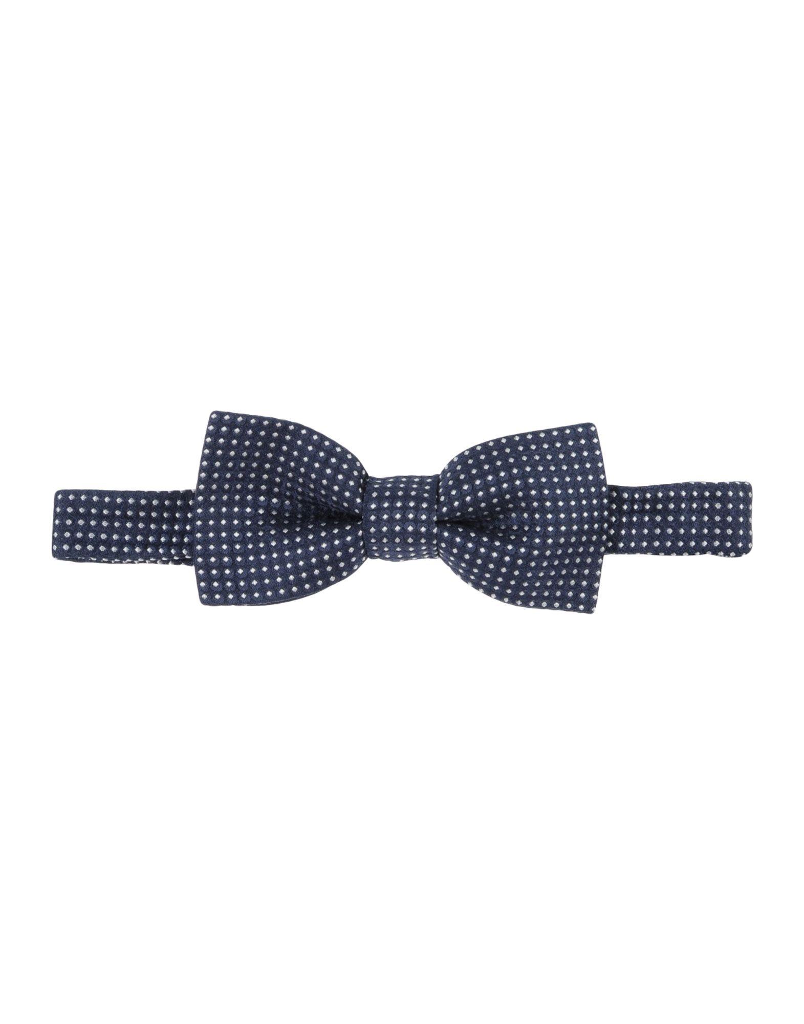 DSQUARED2 Галстук-бабочка starkman галстук бабочка 435 фуксия starkman
