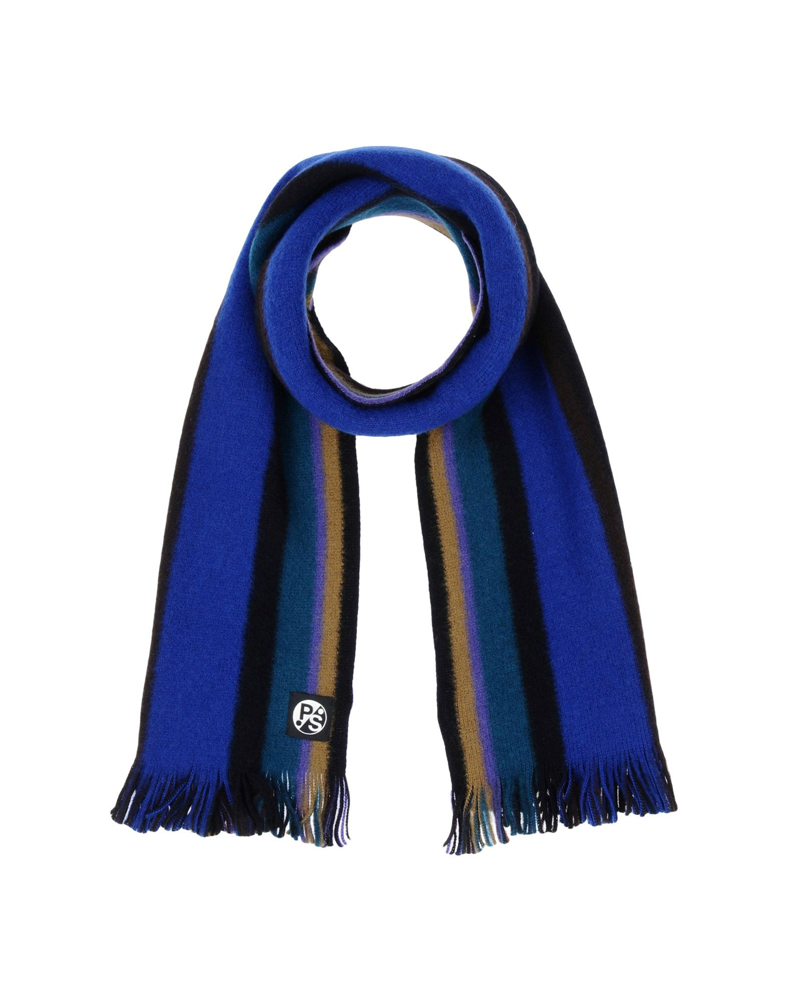 PS by PAUL SMITH Шарф летняя шина cordiant road runner ps 1 185 65 r14 86h