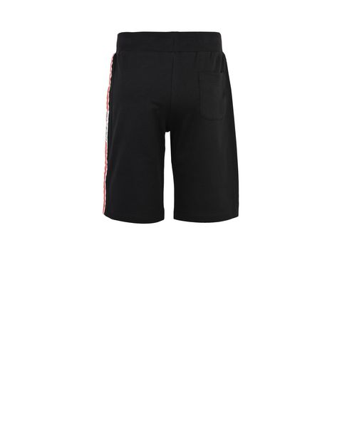 Boys' shorts with <i>Icon Tape</i>
