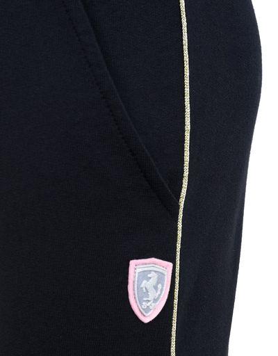 Scuderia Ferrari Online Store - Girls' jogging pants - Joggers