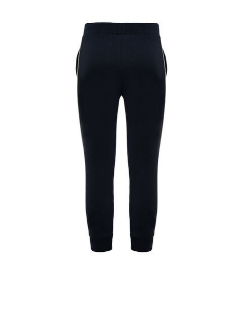 Girls' jogging trousers