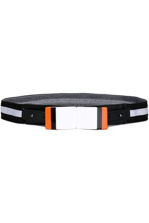MISSONI Skinny Belts