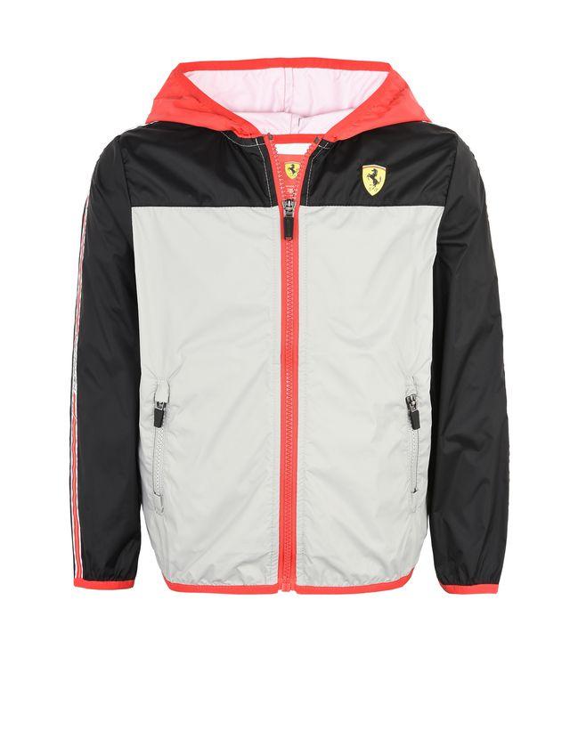 Accesorios De Oficial NiñoScuderia Store Para Y Ferrari Ropa b67yYfvg