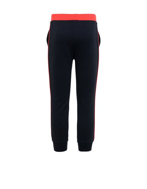 Girls' fleece sweatpants