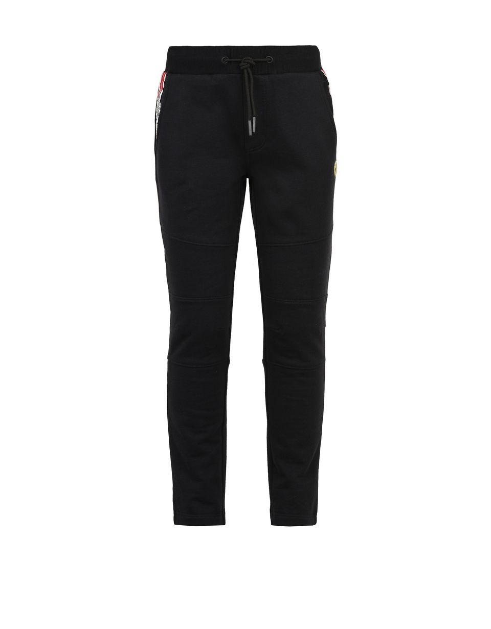 Scuderia Ferrari Online Store - Children's sweatpants - Joggers