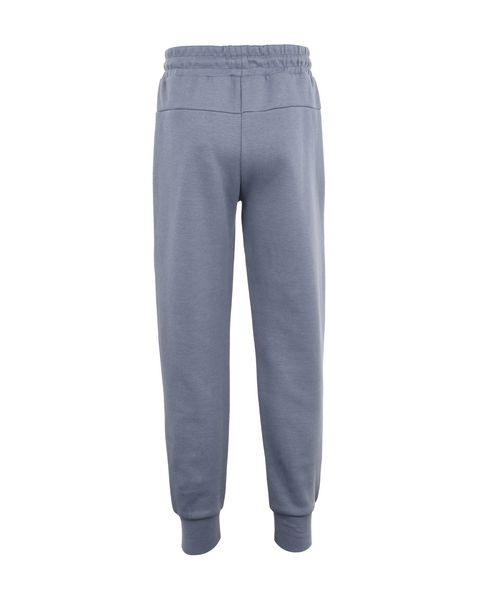 Children's jogging trousers