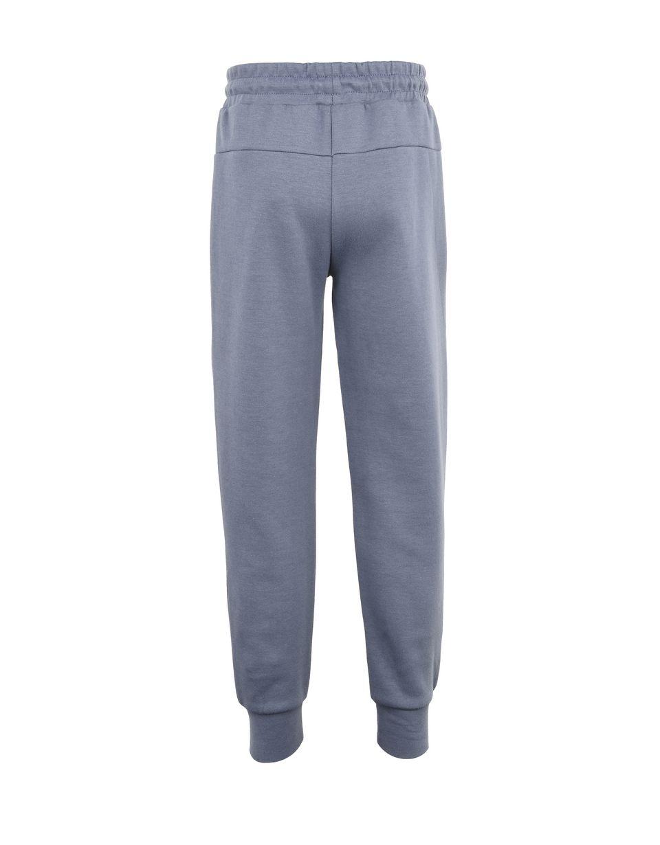 Scuderia Ferrari Online Store - Boys' jogging pants - Joggers