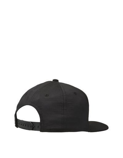 Scuderia Ferrari Online Store - Children's cap with glow-in-the-dark details - Baseball Caps