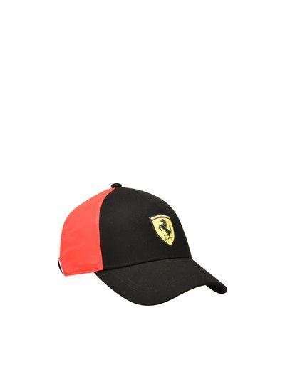 Prêt-à-porter Ferrari et accessoires enfant   Boutique officielle ... e1414aa1621