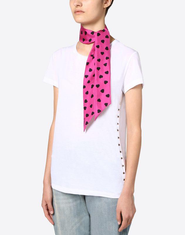 Bandeau scarf