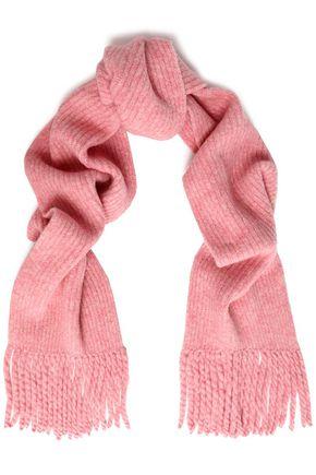 RAG & BONE Merino-wool scarf