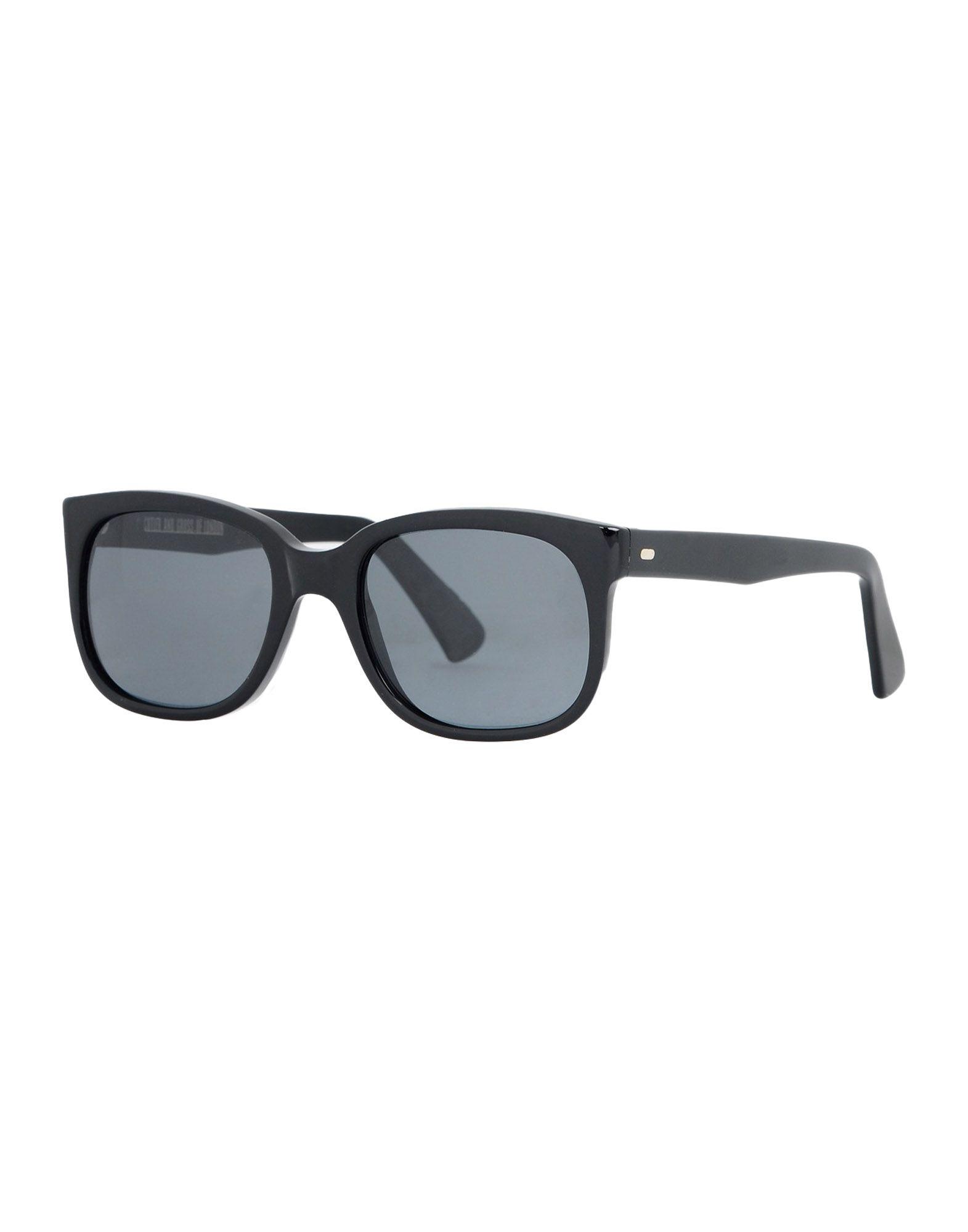 KINGSMAN Солнечные очки солцезащитные очки
