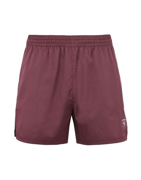 Scuderia Ferrari Online Store - Running-Shorts für Herren - Shorts