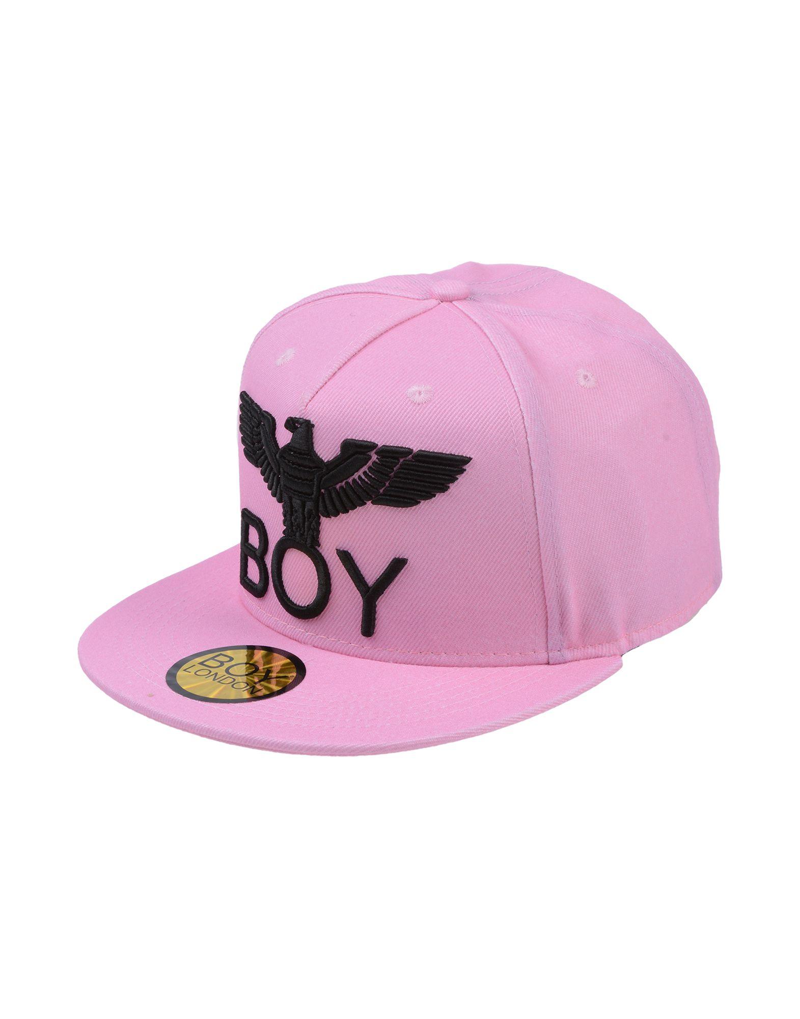 BOY LONDON Головной убор головной убор bad boy good girl bad boy gd