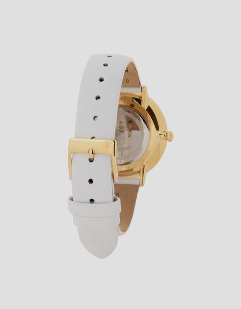 Scuderia Ferrari Online Store - Женские часы Ultraleggero от Scuderia Ferrari - Кварцевые часы
