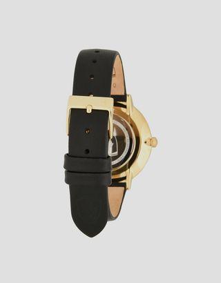 Scuderia Ferrari Online Store - Scuderia Ferrari Ultraleggero women's watch - Quartz Watches