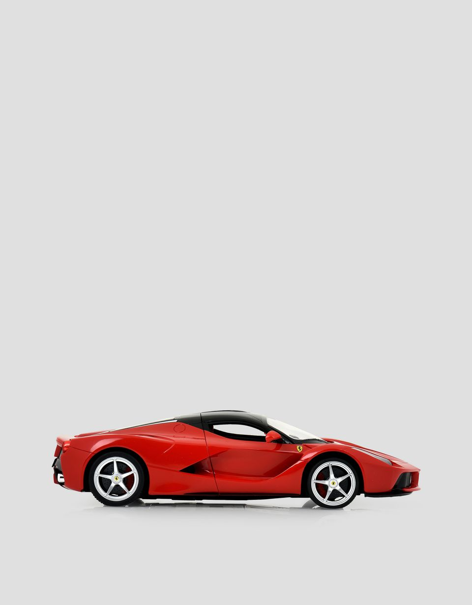 Scuderia Ferrari Online Store - La Ferrari remote control model car in 1:14 scale -