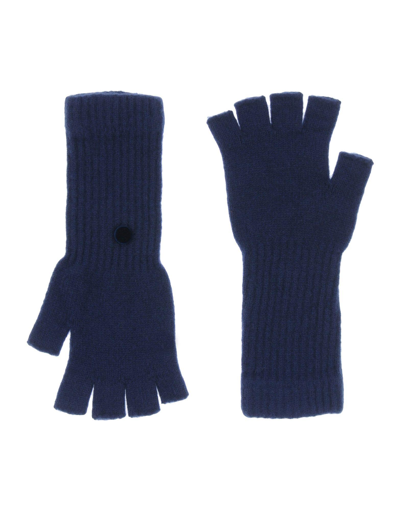 HIGH Перчатки перчатки stella перчатки