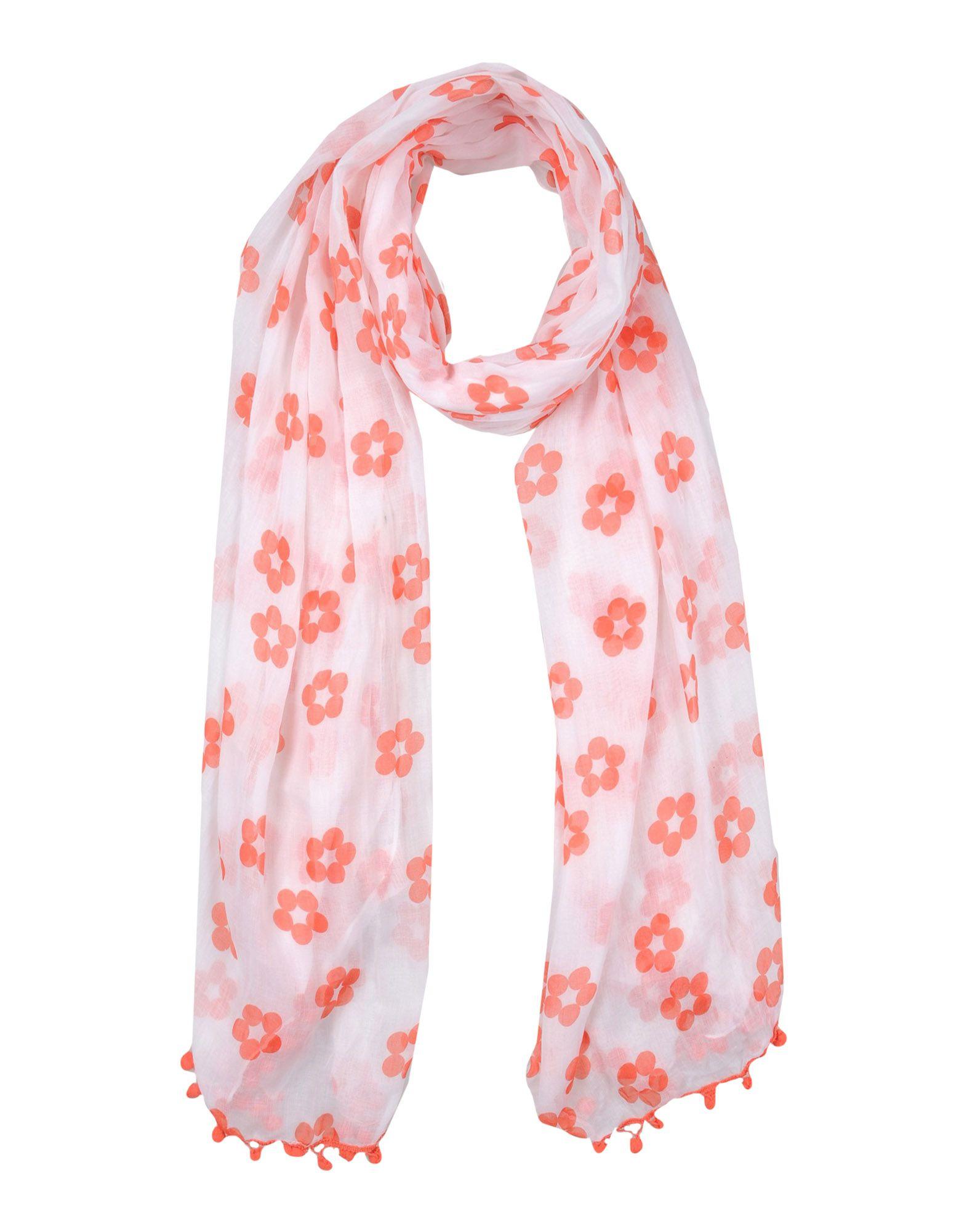 VERO MODA Палантин джемпер женский vero moda цвет розовый 10189425 misty rose размер s 42