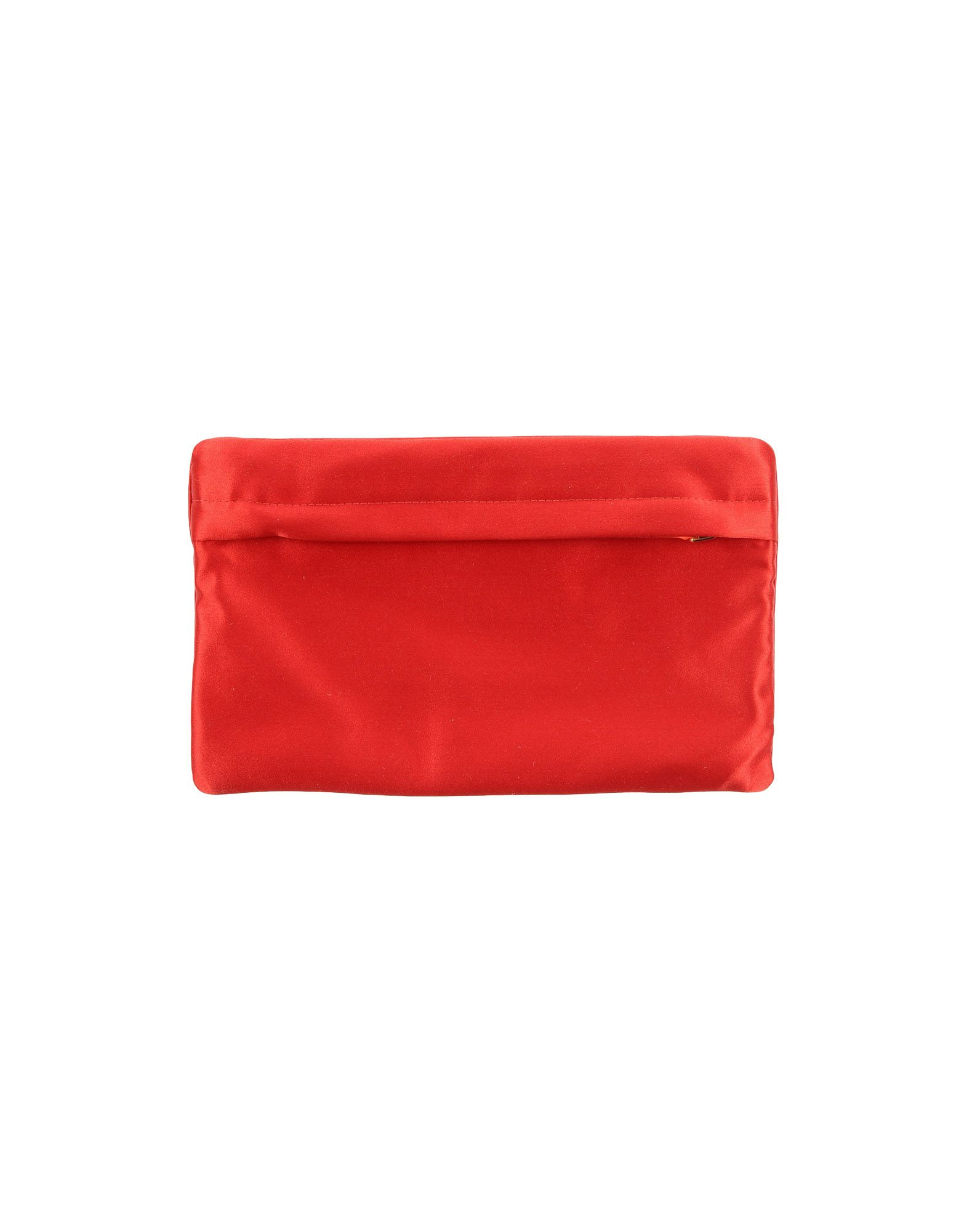 6f84c157cf17 プラダ(PRADA) セカンドバッグ | 通販・人気ランキング - 価格.com