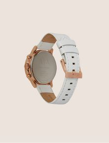 ARMANI EXCHANGE Fashion Watch Damen e