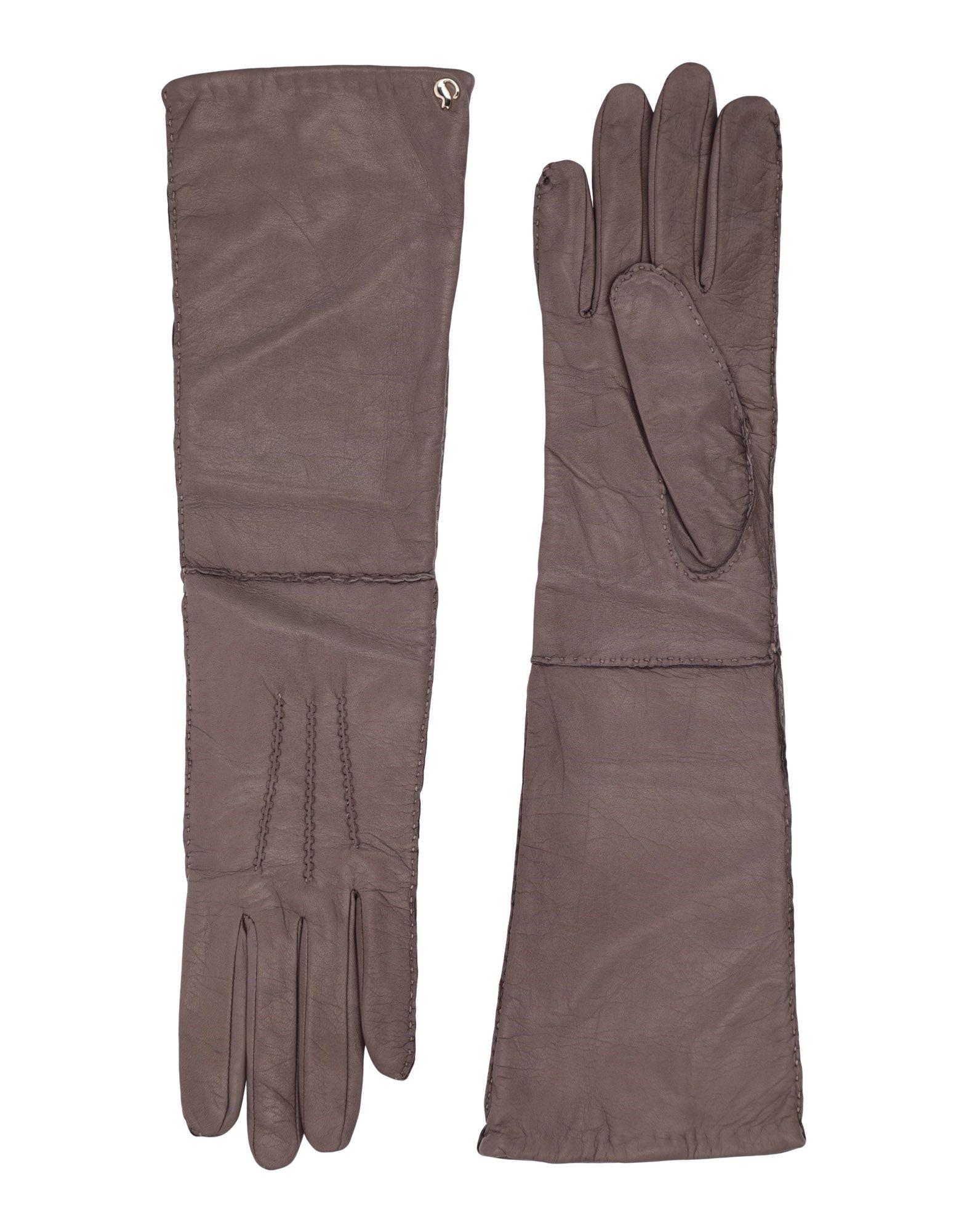 DAL DOSSO® Перчатки dal dosso® перчатки