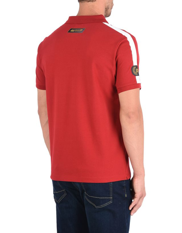 collar buy pdp shirts slider prices india online for polo m shirt men best reviews puma ferrari dark grey t