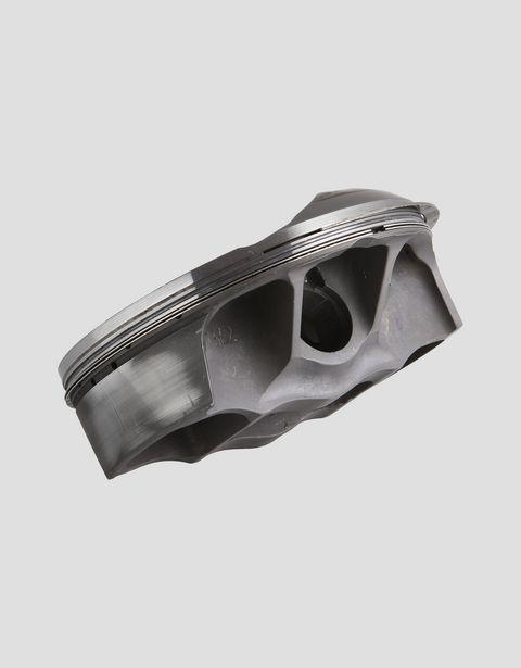 Scuderia Ferrari Online Store - Поршень F2002 - Сувениры F1