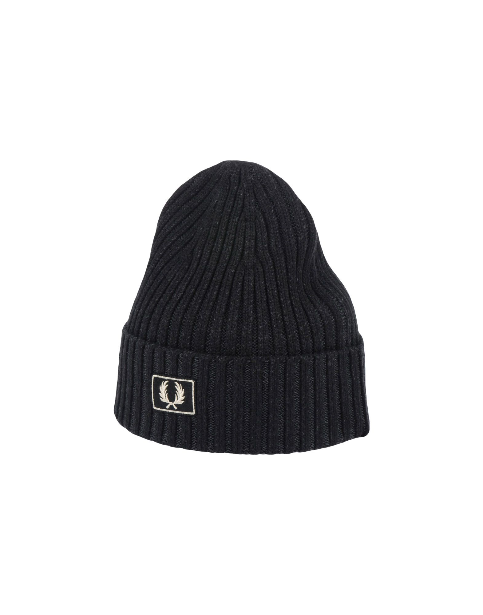 FRED PERRY Головной убор fred perry поло
