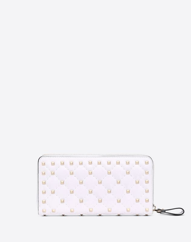 Rockstud Spike.It Wallet