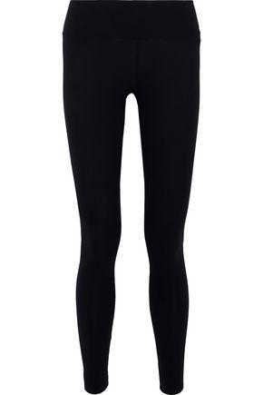 Y-3 + adidas stretch leggings
