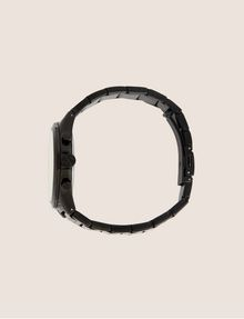 ARMANI EXCHANGE SUNRISE OMBRE BRACELET WATCH Fashion Watch [*** pickupInStoreShippingNotGuaranteed_info ***] a