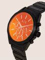ARMANI EXCHANGE SUNRISE OMBRE BRACELET WATCH Fashion Watch [*** pickupInStoreShippingNotGuaranteed_info ***] r